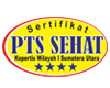 pts-sehat