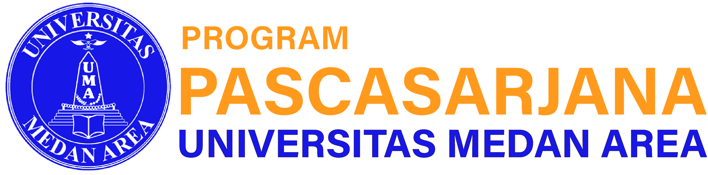Program Pascasarjana Universitas Medan Area | Program Pascasarjana Terbaik di Sumatera Utara